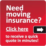 Moving Insurance San Diego