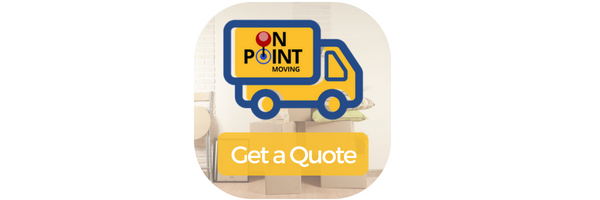 Office Moving Quote San Diego