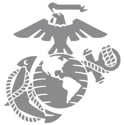 USMC San Diego