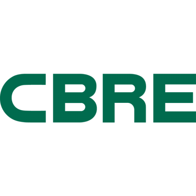 CBRE - commercial moving