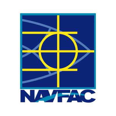 NAVFAC - commercial moving